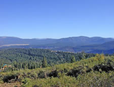 Truckee Lots For Sale